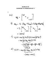 bcmb8190_problemSet5-answers