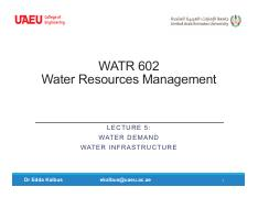 Lecture 5 Water Demand and Infrastructure.pdf