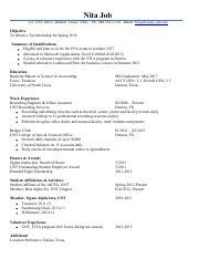 9c7a87d9274d060a69210115a16d84b4b916e921_180  Form Example Texas on form ss-4,