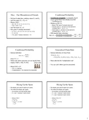 ConditionalProbability-6