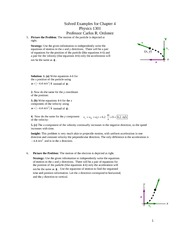 Solved_Examples_for_Chapter_4_Physics_1301_Dr.__Ordonez
