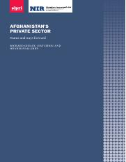 SIPRI_Afghanistans-Private-Sector_Report-2015.pdf