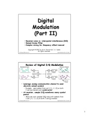 L10_digital_modulation_02