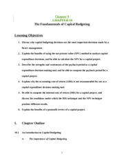 Ch9-notes