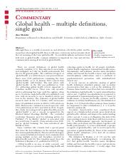 Definitions%20of%20global%20health_Reading_mod%201.pdf