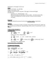 Assignment 4 In plane stability check.pdf
