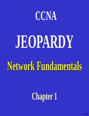 Jeopardy_Chapter 1