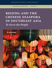 Chang-ChineseDiaspora.pdf