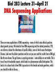 APRIL21-Lecture31-Applications-Sequencing-and-PCR (1).pdf