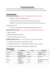 Final Exam Worksheet ALHS 1090 (1).docx