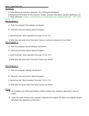 Copy_of_Argumentative_paper_outline