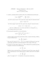 PHYS4221(Fall2010)_ProblemSet_4