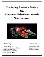 marketingresearchproject-140306072941-phpapp02.docx
