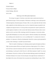Paper 4-Technology