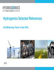 renewable-projects-references---grid-balancing-and-ptg.pdf