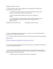 Course Pack 5 Enzymes v2 copy.pdf