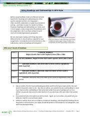 Example technology essay cause and effect