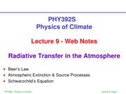phy392_lecture09_web_2011