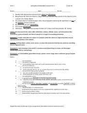 Springboard_English_10_Embedded_Assessment_1.docx