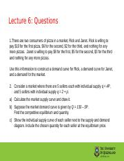 Lecture_06Questions(1)