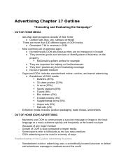 Advertising Chapter 17 Outlin.docx