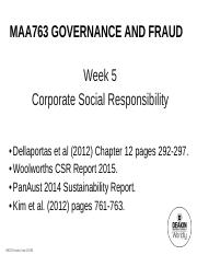 MAA763+Lecture+Notes+-+Week+5+Corporate+Social+Responsibility+(SV)2016.pdf
