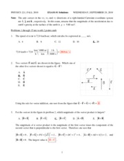 Exam_1_2010fall_solution