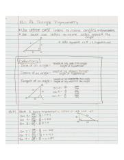 Algebra 2 Lesson 10.2 Notes and HW Examples0001.jpg