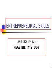 UNIT_3_Feasibility_Study_Lessons_4_5