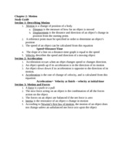 Chapter2studyguide