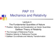 PAP111_Lecture04
