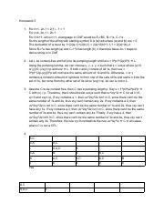 CS 162 : Formal Lang & Autm - University of California, Irvine -