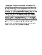 BIO.342 DIESIESES AND CLIMATE CHANGE_2647.docx