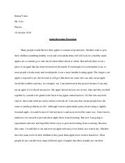 Science Fair Research Paper.pdf