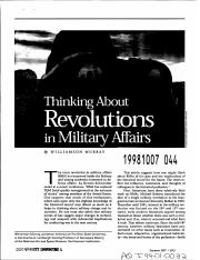 Thinking about Revolutions Murray(1).pdf