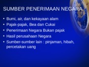 PengantarPajak-Introduction-1-sumberpenerimaannegara
