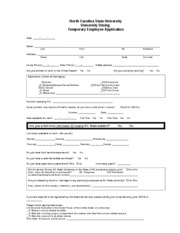 UDtemp Application(2)