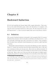 MIT14_12F12_chapter9