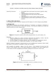 H62SPC_Control Systems Analysis and Design_Laboratory .pdf