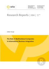 the-role-of-multinational-companies-in-international-business-integration-dlp-2704