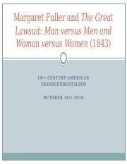 Margaret-Fuller-and-The-Great-Lawsuit (1).pptx