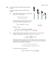 275_Physics ProblemsTechnical Physics