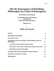 190413903-The-Re-Emergence-of-Schelling-Philosophy-in-a-Time-of-Emergency.pdf