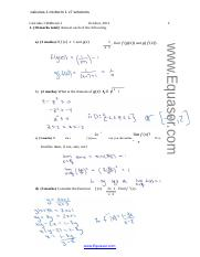 calculus_1_midterm_1_v7_solutions.doc