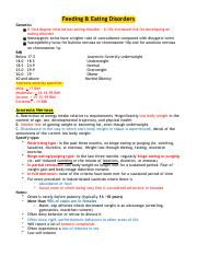 Behavioral-Block-3.pdf
