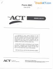 ACT 201006 Form 68C-www.crackact.com