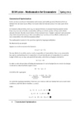 LN11 - Constrained Optimization.pdf