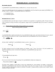probabilidades-130606203008-phpapp01.docx