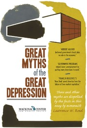 depression%20myths