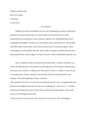 ShortStory-CreativeWriting.docx